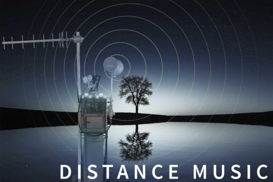 To Distance Music